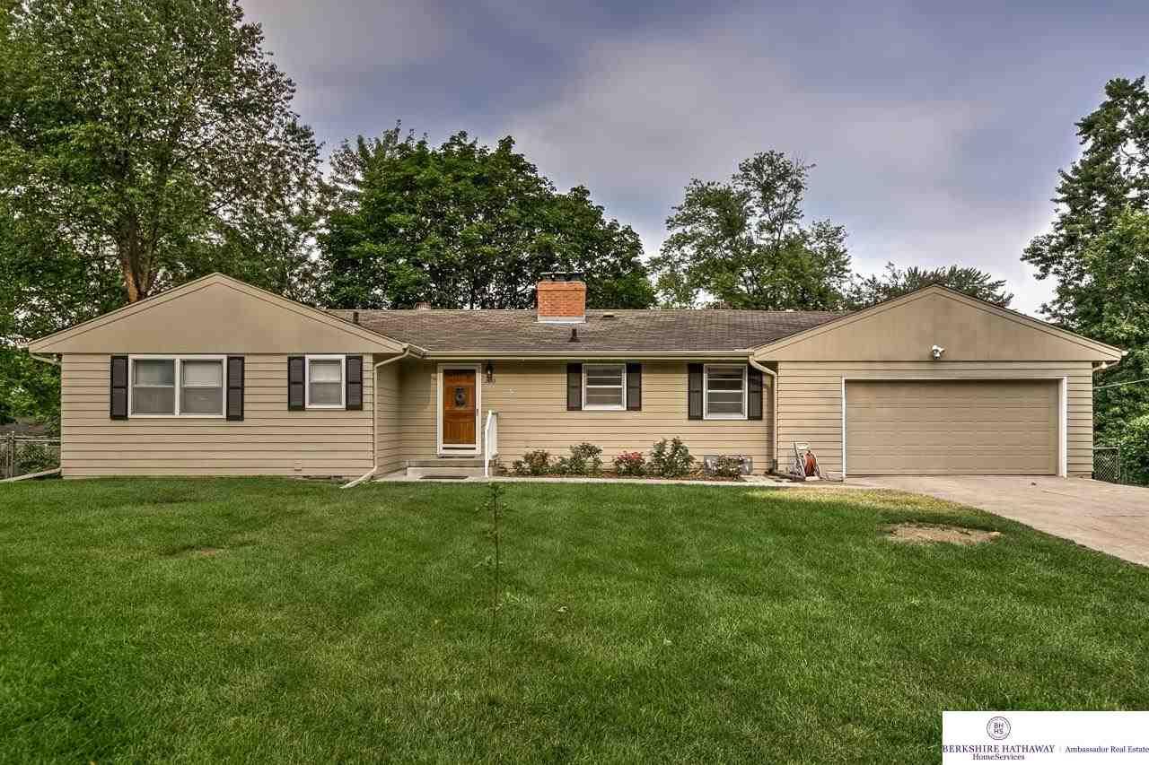 Real Estate for Sale, ListingId: 29393216, Omaha,NE68124