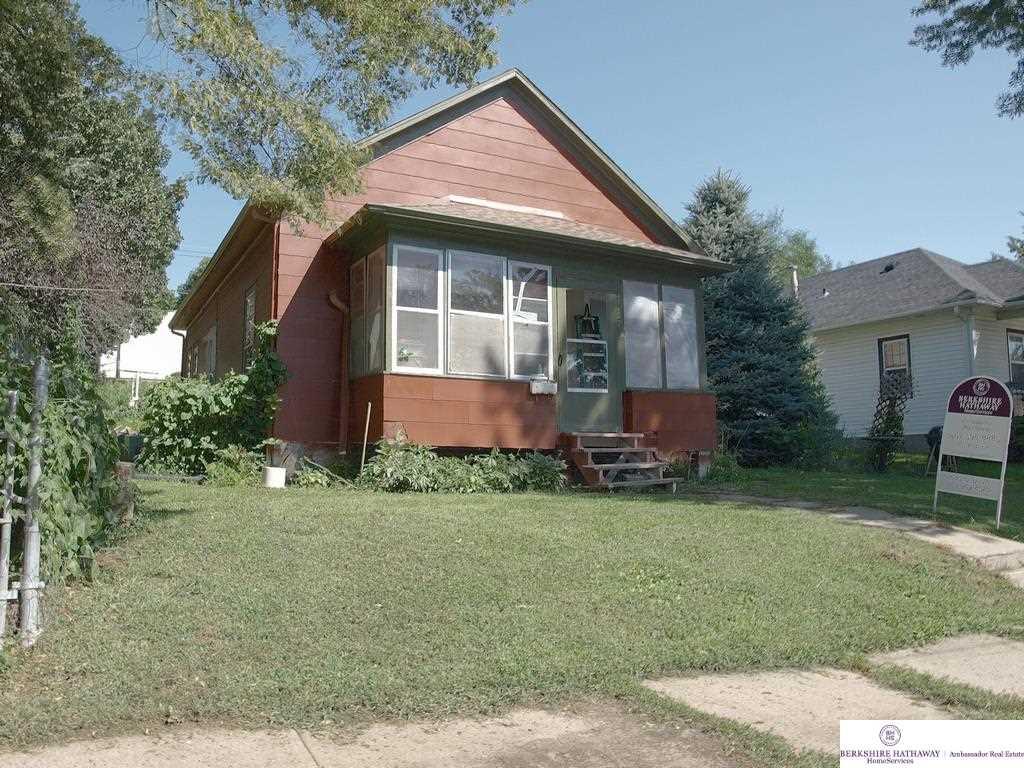 Real Estate for Sale, ListingId: 29393226, Omaha,NE68106