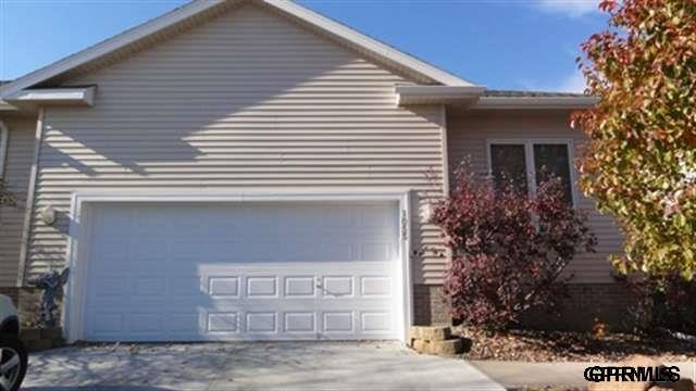 Rental Homes for Rent, ListingId:29401352, location: 1055 Waters Edge Council Bluffs 51503