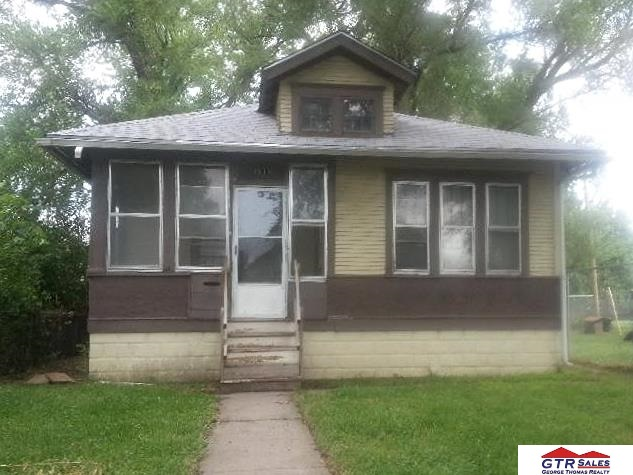 Rental Homes for Rent, ListingId:29409568, location: 2616 Pinkney Omaha 68111