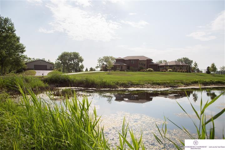 Real Estate for Sale, ListingId: 29409552, Yutan,NE68073