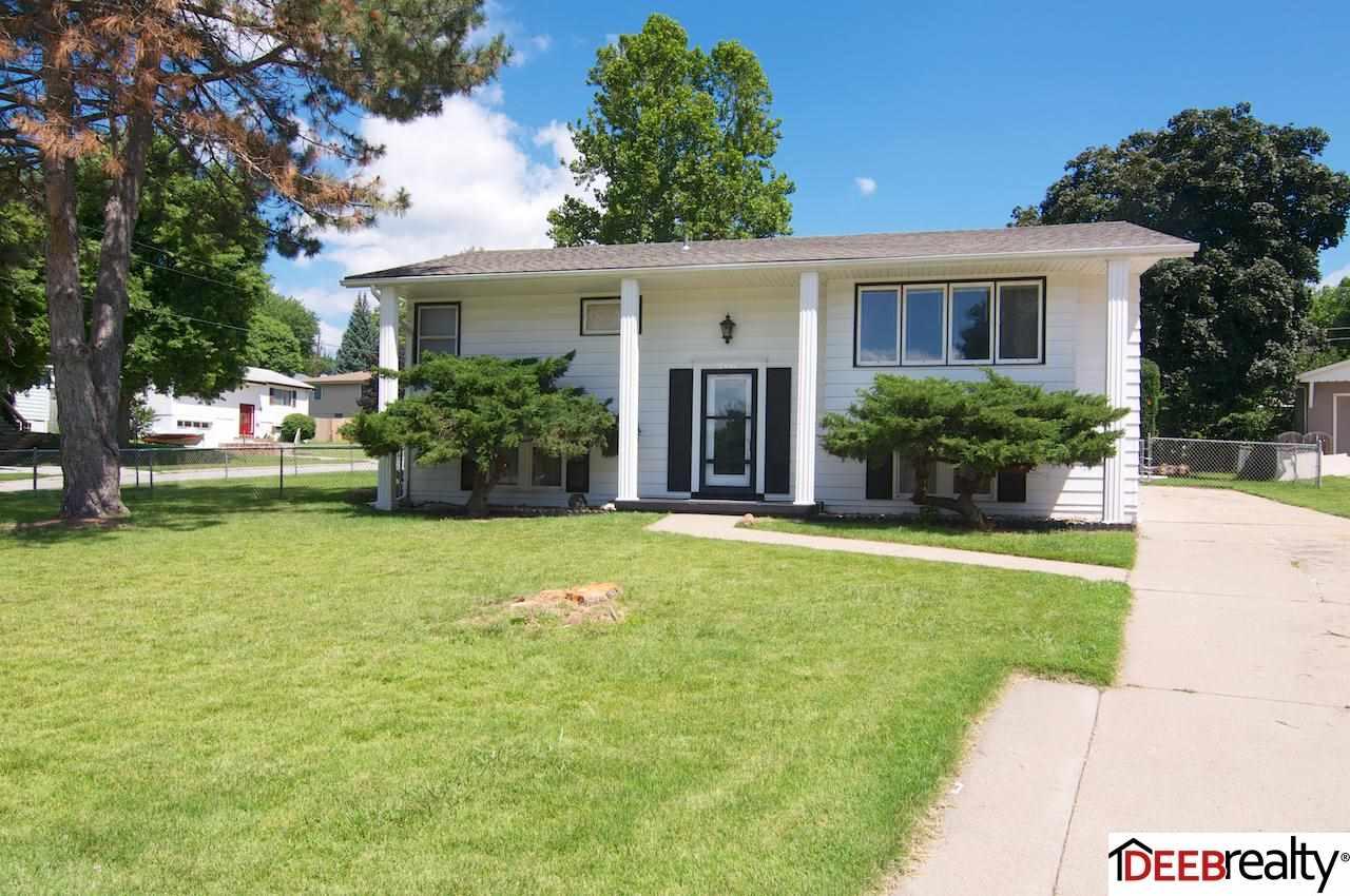 Real Estate for Sale, ListingId: 29409509, Bellevue,NE68157