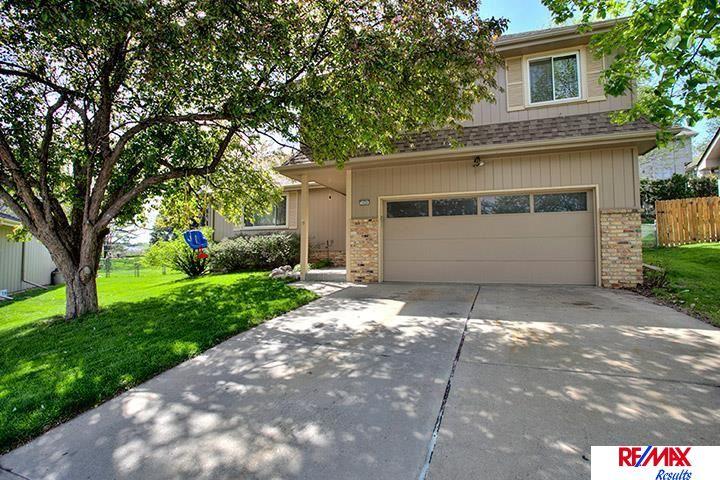 Real Estate for Sale, ListingId: 29417833, Omaha,NE68144