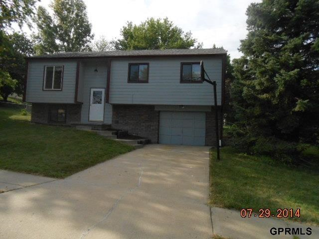 Rental Homes for Rent, ListingId:29417815, location: 14112 Greenfield Road Omaha 68138