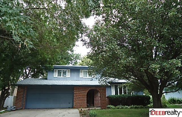Real Estate for Sale, ListingId: 29426067, Omaha,NE68144