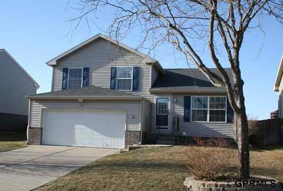 Rental Homes for Rent, ListingId:29426039, location: 13014 Curtis Ave Omaha 68164