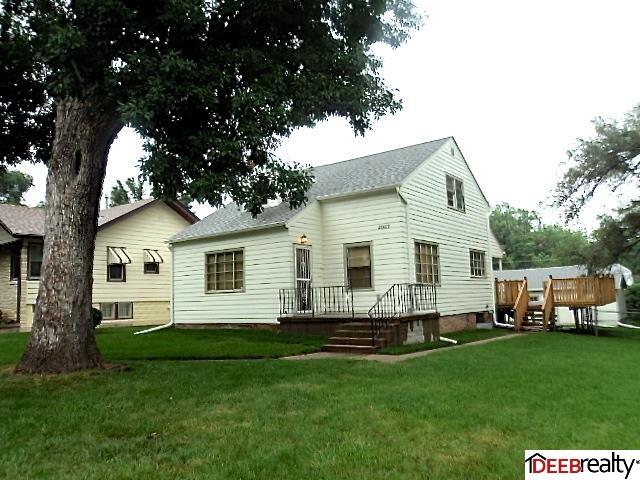 Real Estate for Sale, ListingId: 29437093, Omaha,NE68104