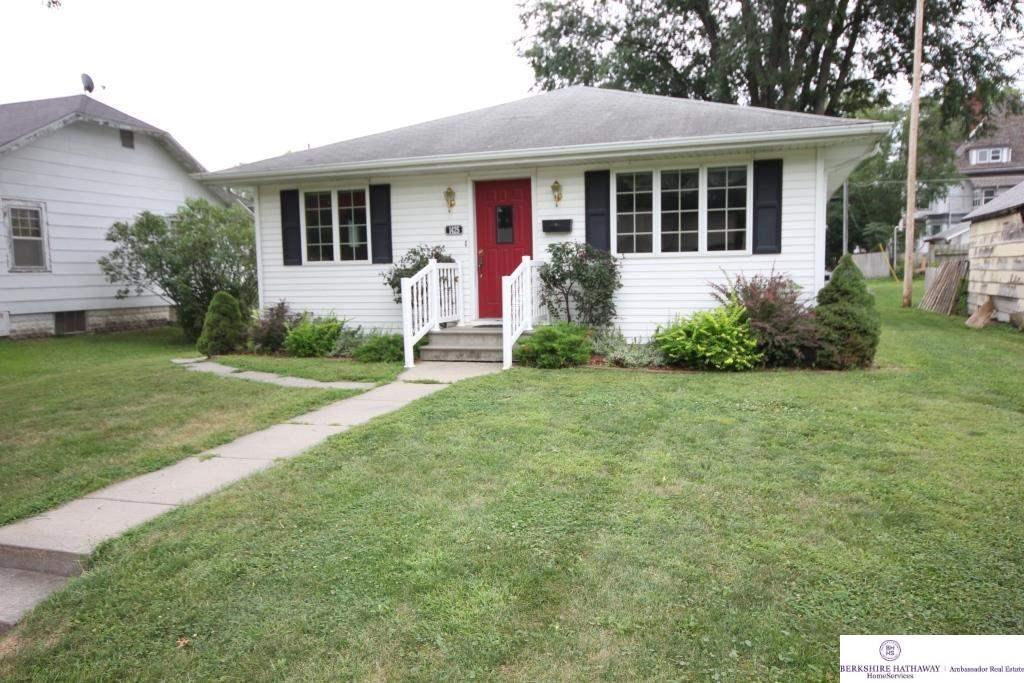 Real Estate for Sale, ListingId: 29447769, Ashland,NE68003
