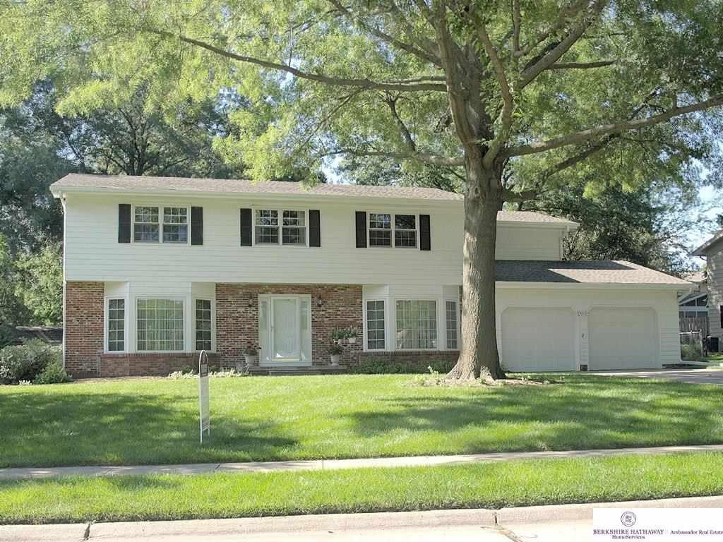 Real Estate for Sale, ListingId: 29447774, Omaha,NE68124