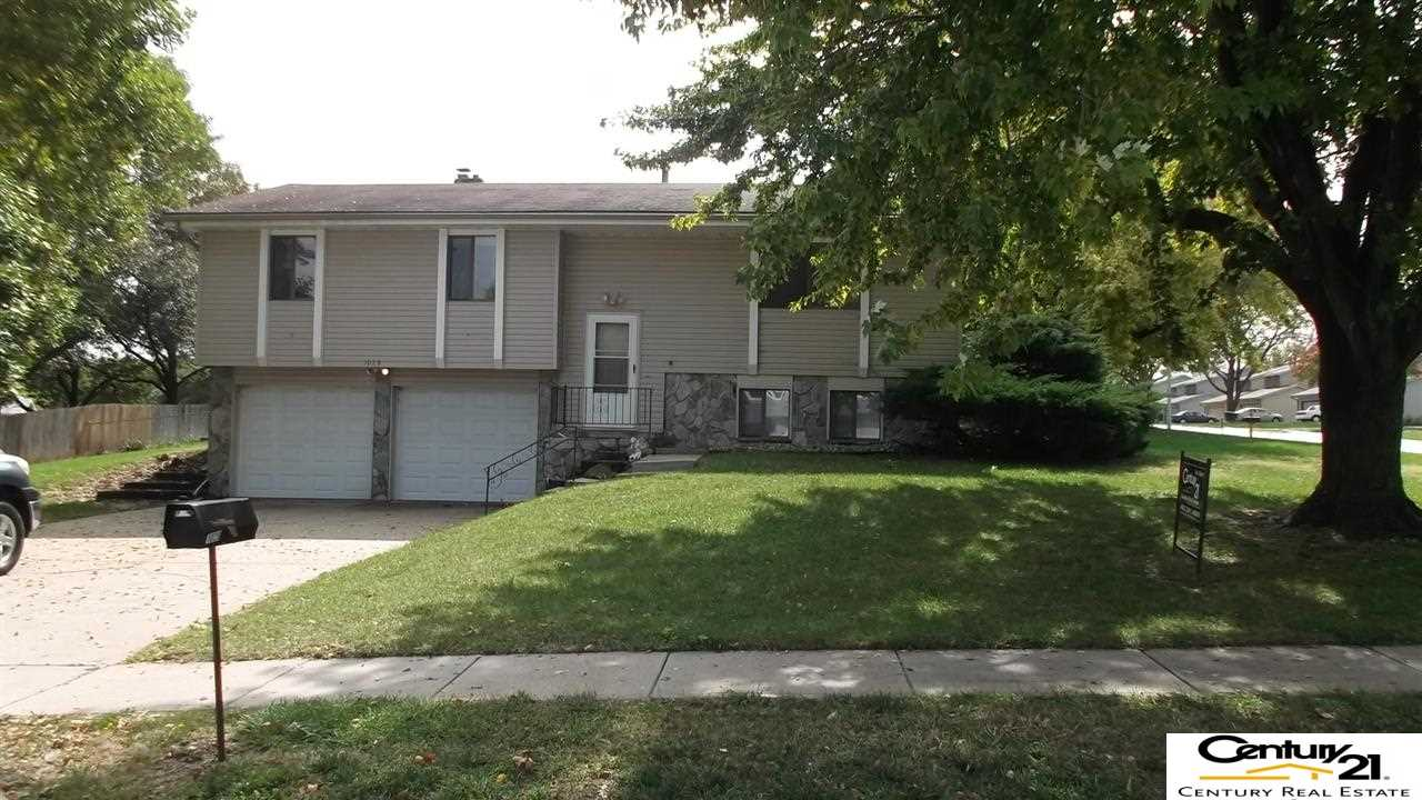 Rental Homes for Rent, ListingId:29490149, location: 1029 Grenoble Bellevue 68123