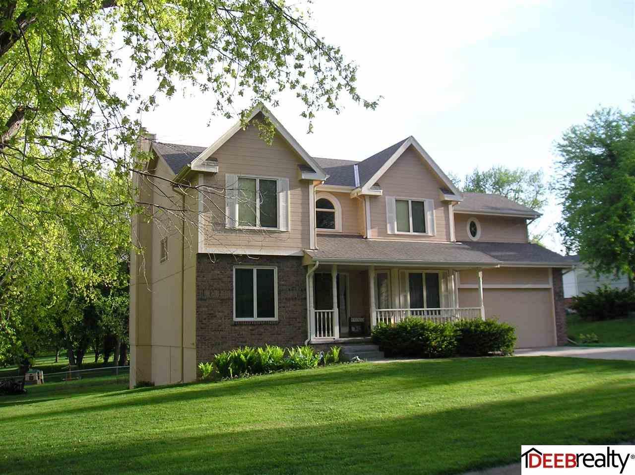 Real Estate for Sale, ListingId: 29517780, Omaha,NE68124