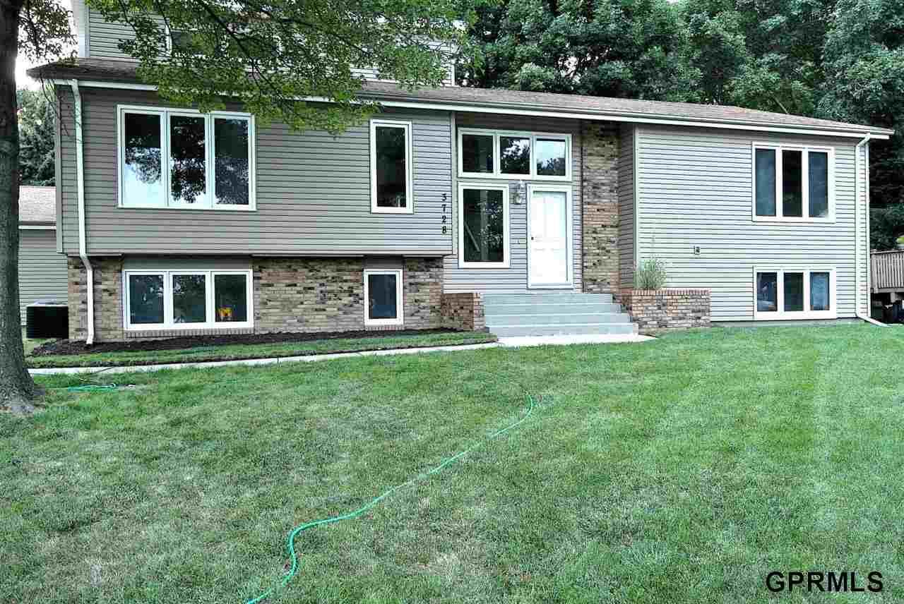 Real Estate for Sale, ListingId: 29517812, Omaha,NE68124