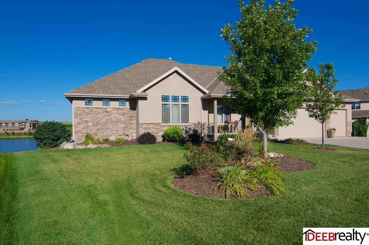Real Estate for Sale, ListingId: 29517787, Papillion,NE68046