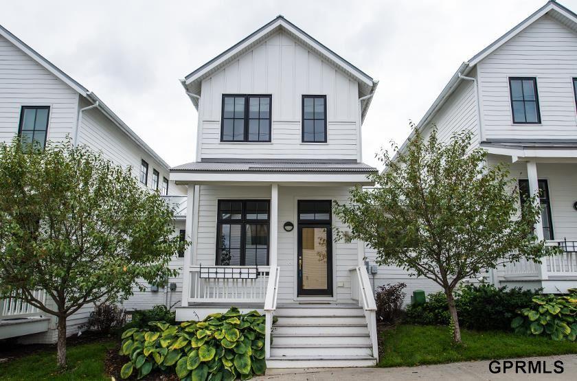 Rental Homes for Rent, ListingId:29517779, location: 713 Caniglia Plaza Omaha 68108