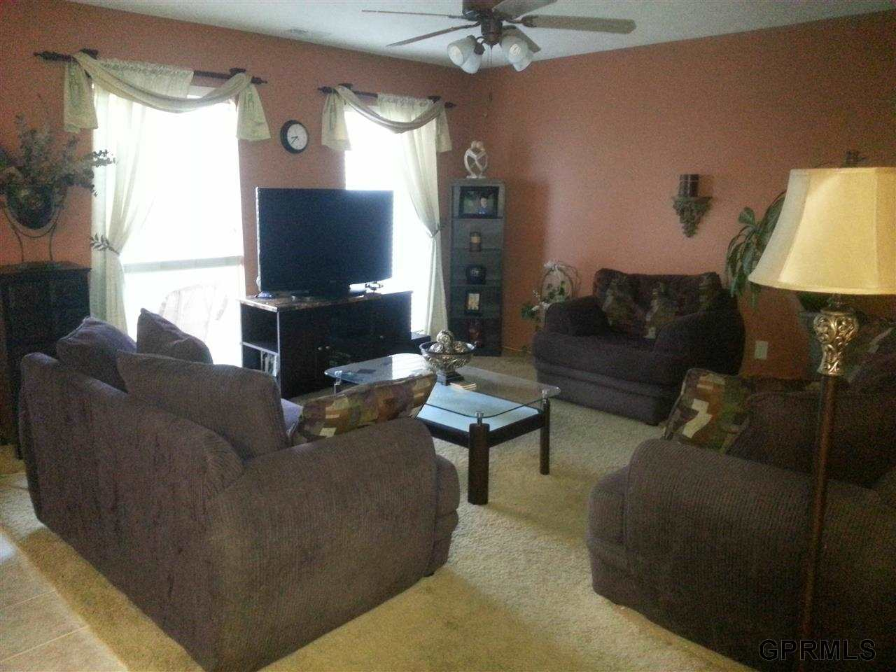 Rental Homes for Rent, ListingId:29523254, location: 1757 N 176th Plaza Omaha 68118