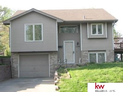 Real Estate for Sale, ListingId: 29523258, Omaha,NE68107