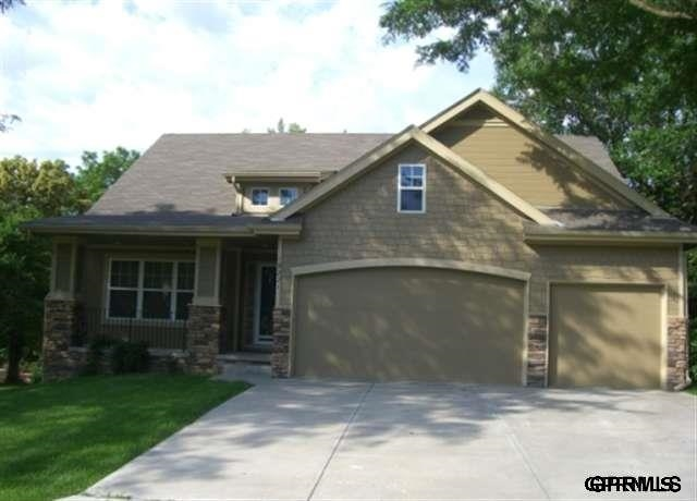 Rental Homes for Rent, ListingId:29544945, location: 19221 Spyglass Plattsmouth 68048