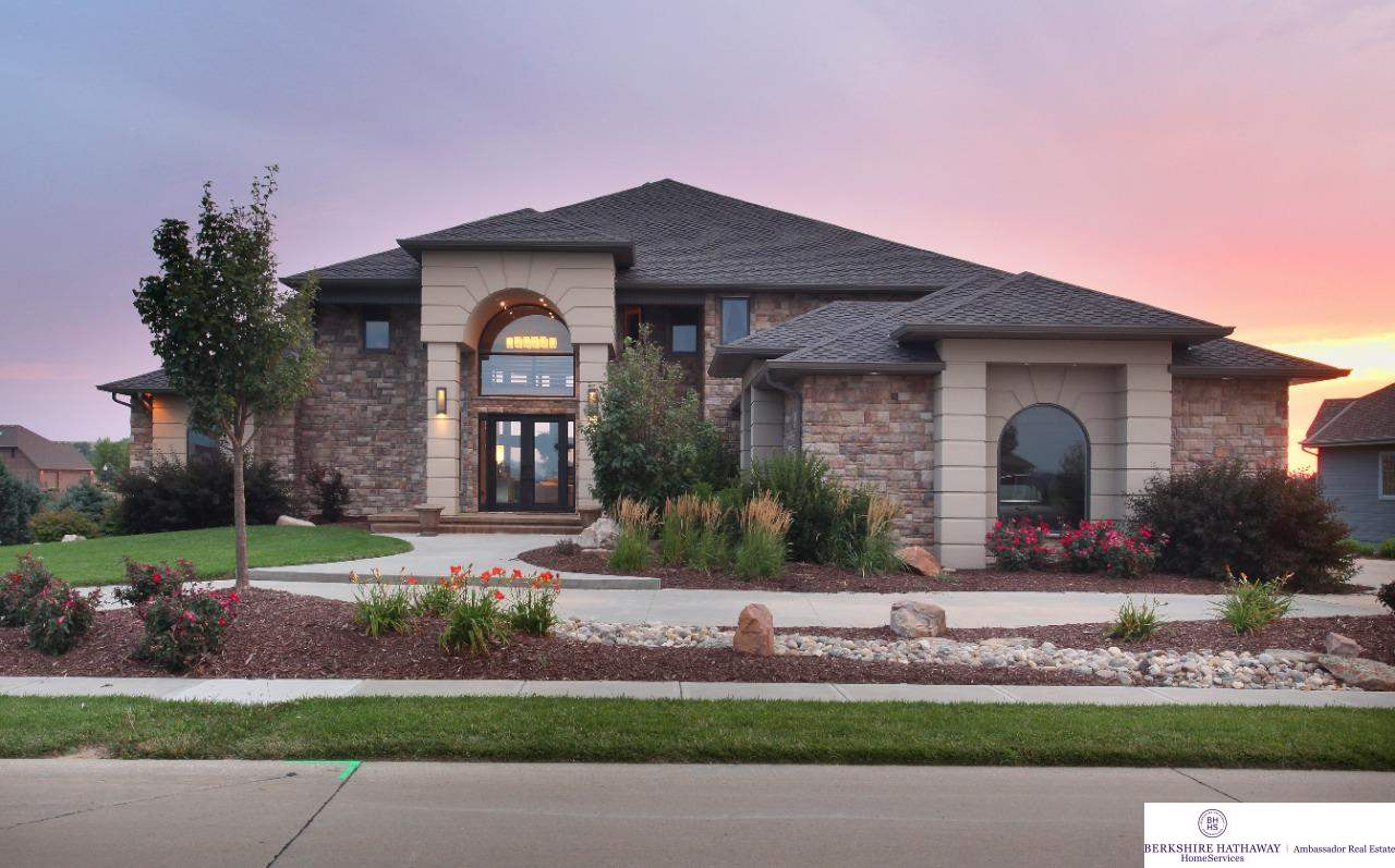 Real Estate for Sale, ListingId: 29544954, Bennington,NE68007