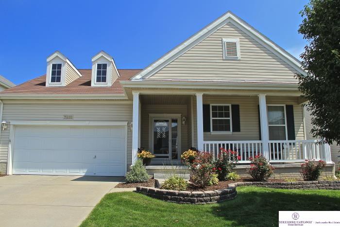 Real Estate for Sale, ListingId: 29552130, Bennington,NE68007