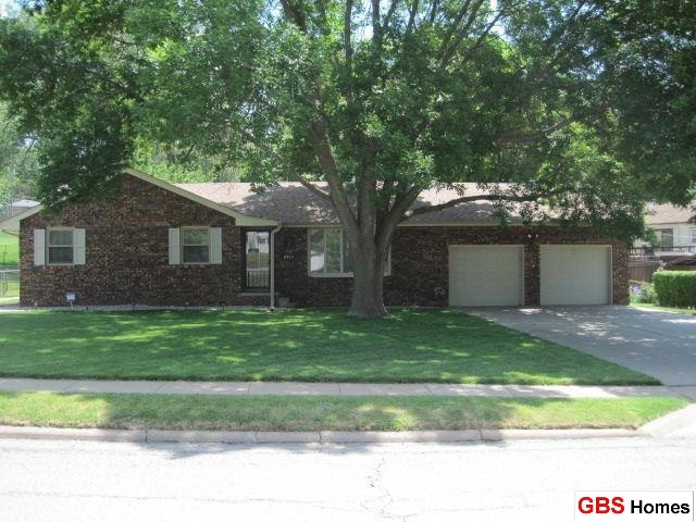 Real Estate for Sale, ListingId: 29552103, Omaha,NE68107