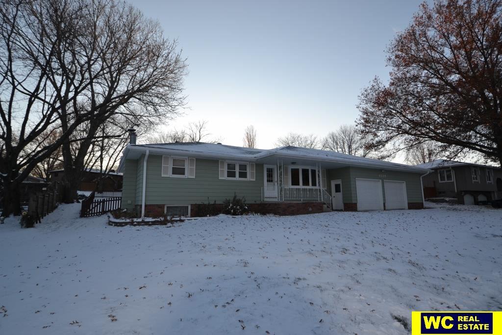 Real Estate for Sale, ListingId: 29552153, Arlington,NE68002