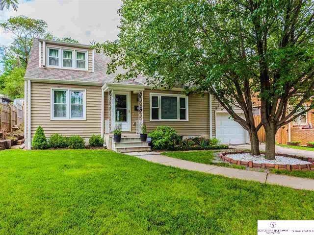 Real Estate for Sale, ListingId: 29561694, Omaha,NE68104