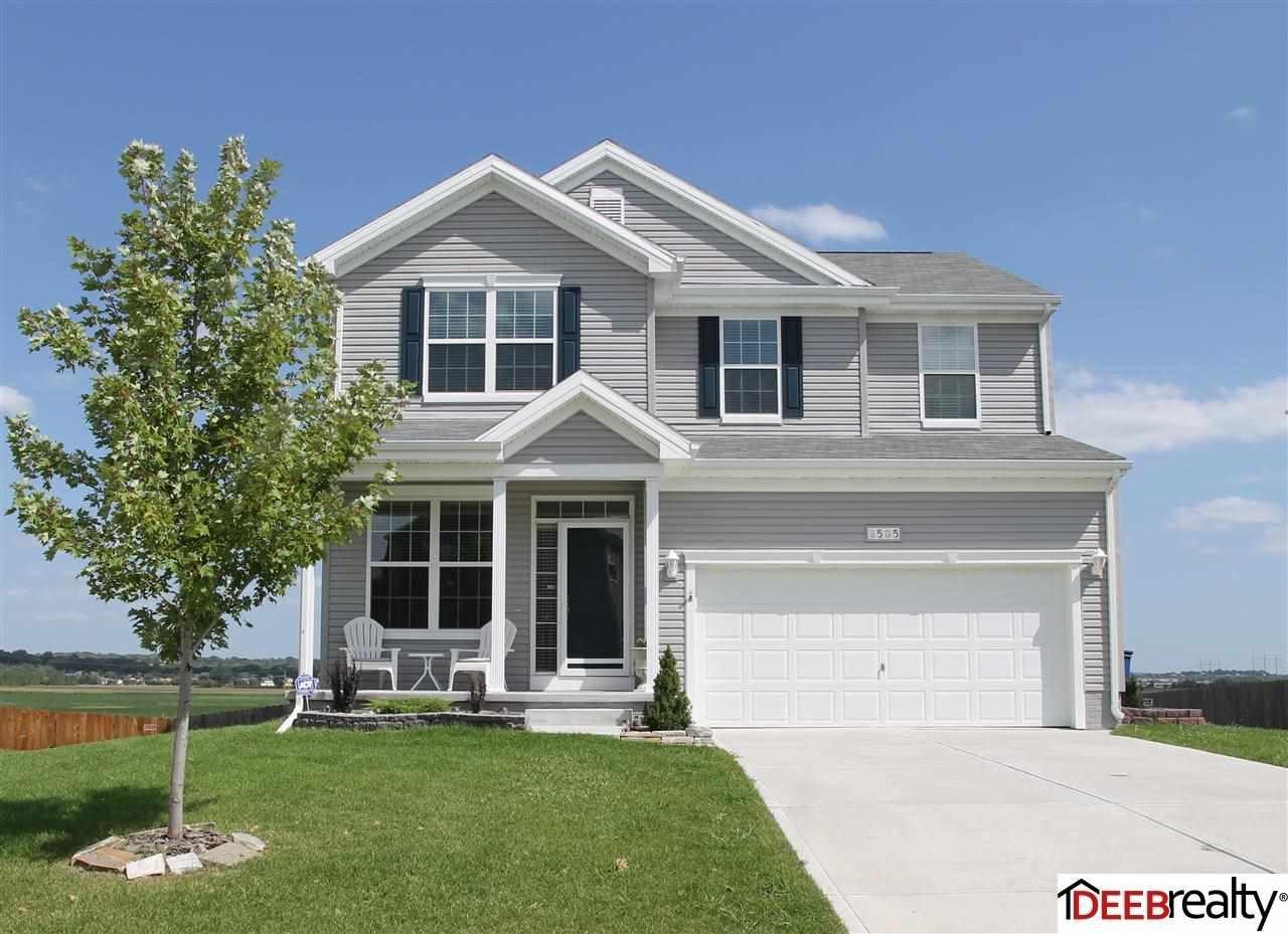Real Estate for Sale, ListingId: 29578079, Omaha,NE68157