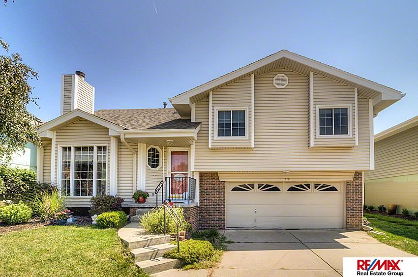 Real Estate for Sale, ListingId: 29578092, Omaha,NE68164