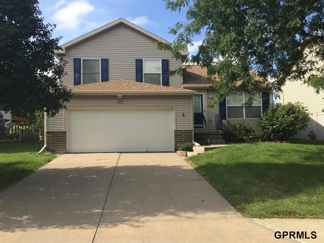 Rental Homes for Rent, ListingId:29586263, location: 13014 Curtis Ave Omaha 68164