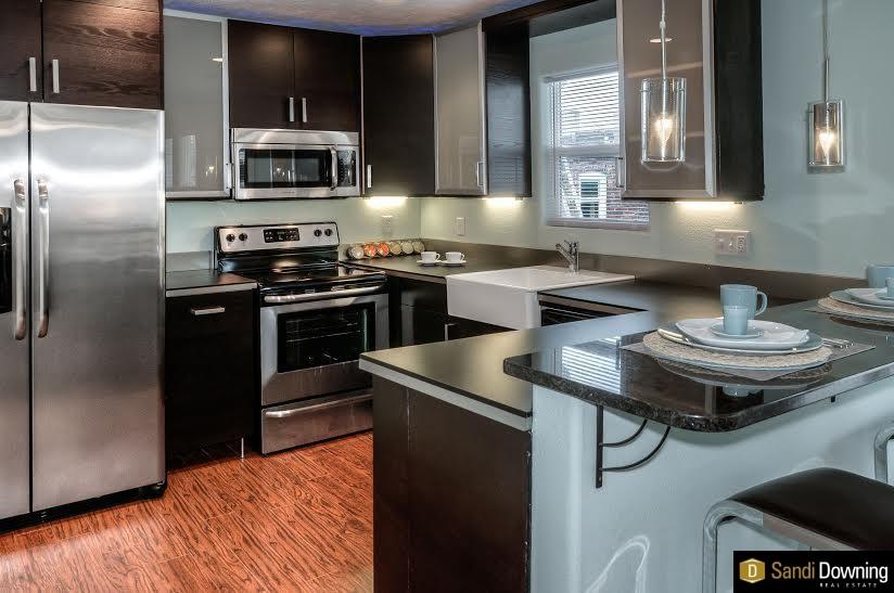 Rental Homes for Rent, ListingId:29586294, location: 614 S 18th Street Omaha 68102