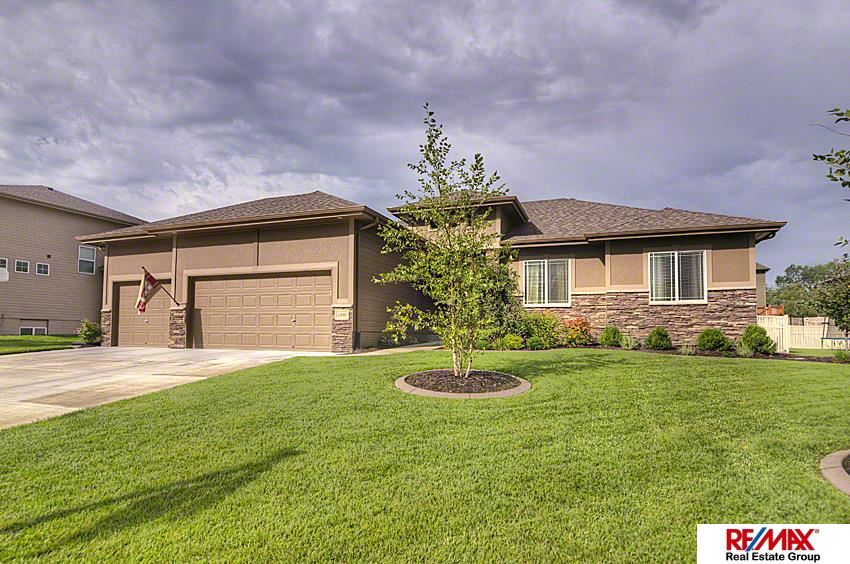 Real Estate for Sale, ListingId: 29595923, Papillion,NE68046