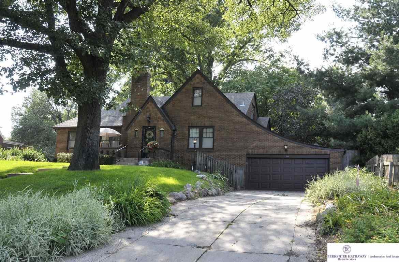 Real Estate for Sale, ListingId: 29595924, Omaha,NE68104