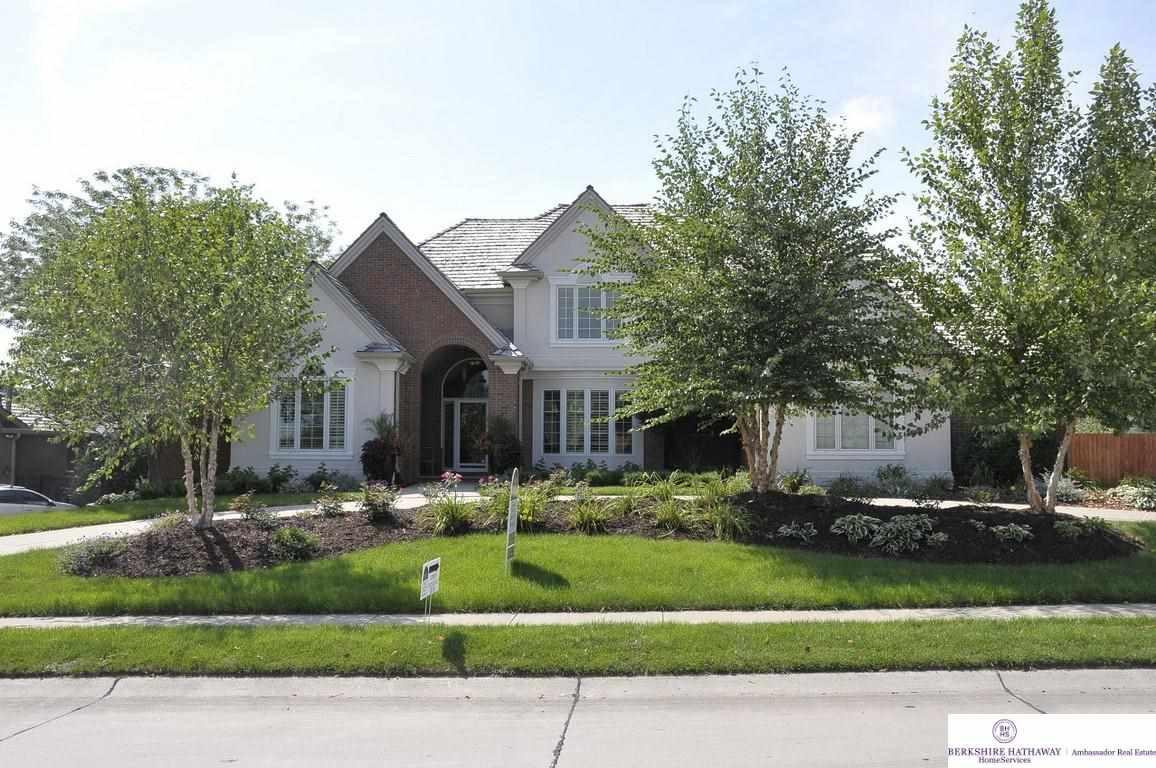 Real Estate for Sale, ListingId: 29612204, Omaha,NE68164
