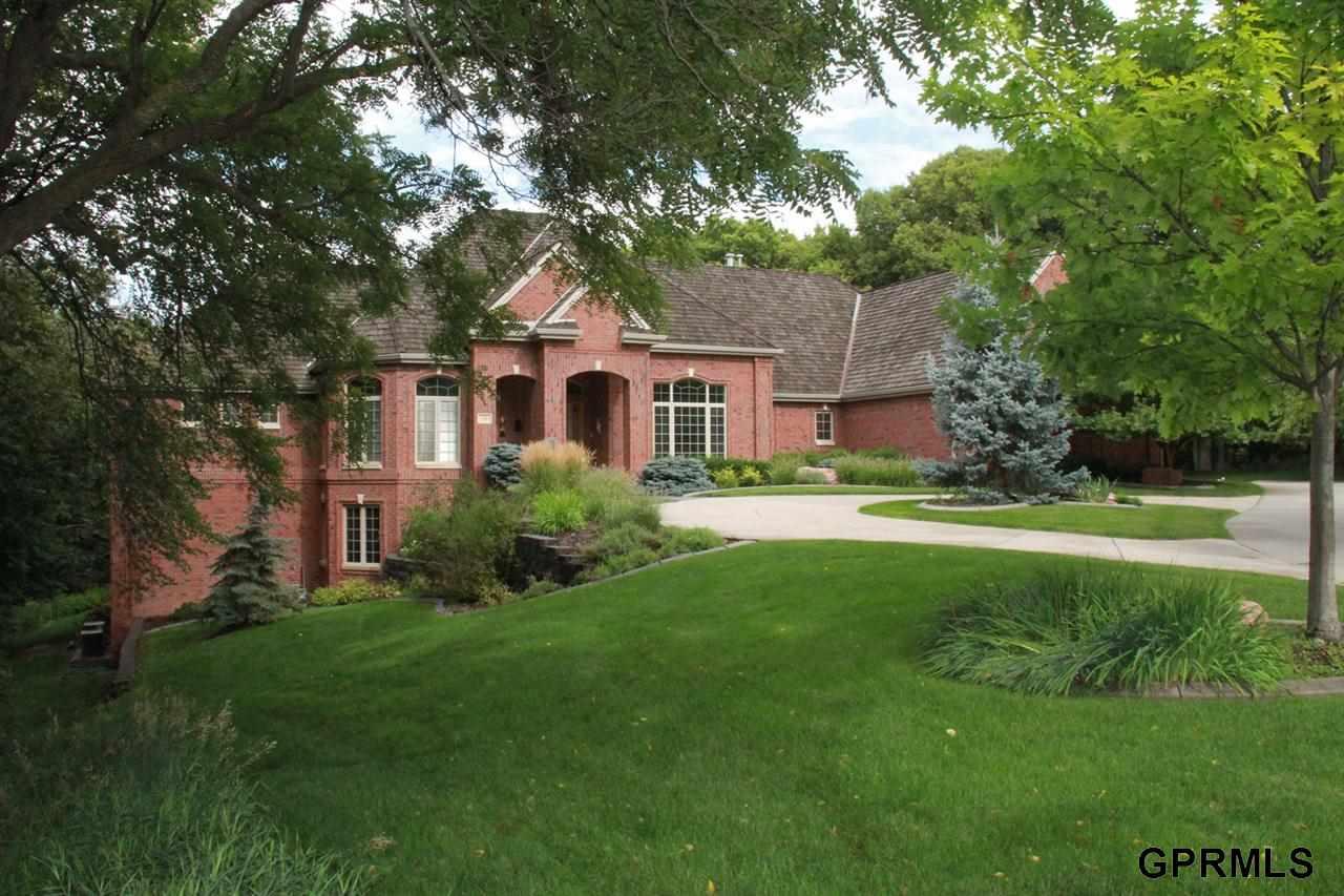 Real Estate for Sale, ListingId: 29619205, Bellevue,NE68005