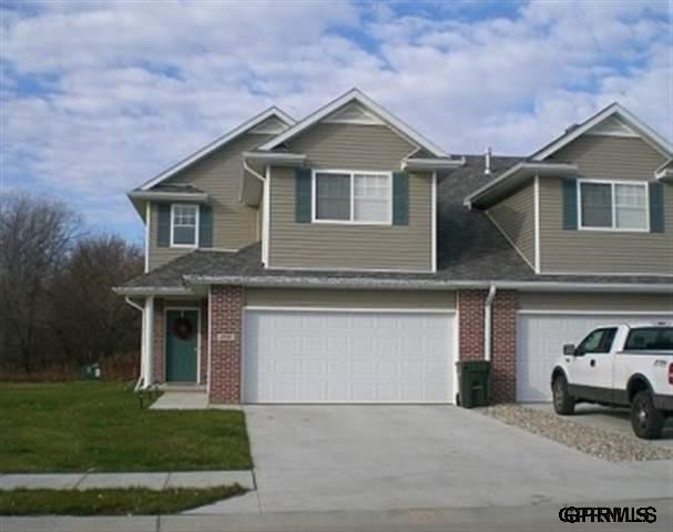 Rental Homes for Rent, ListingId:29619155, location: 1702 N 176th Plz Omaha 68118