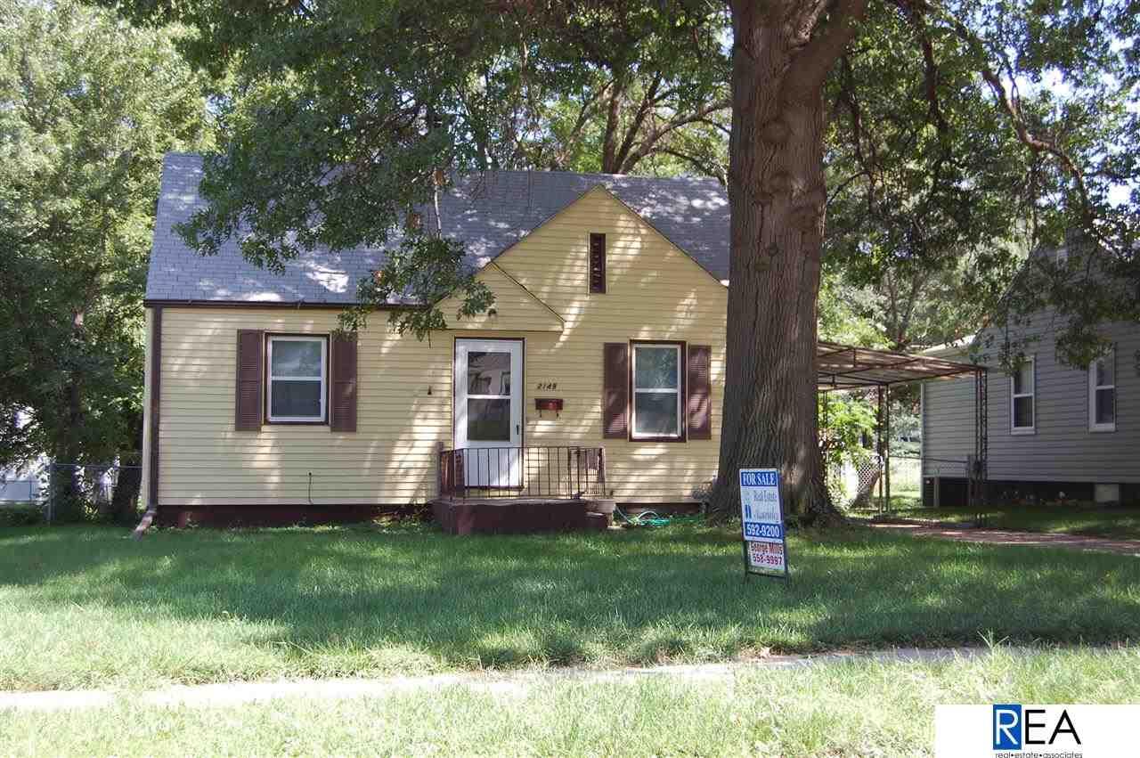 Real Estate for Sale, ListingId: 29619197, Omaha,NE68106