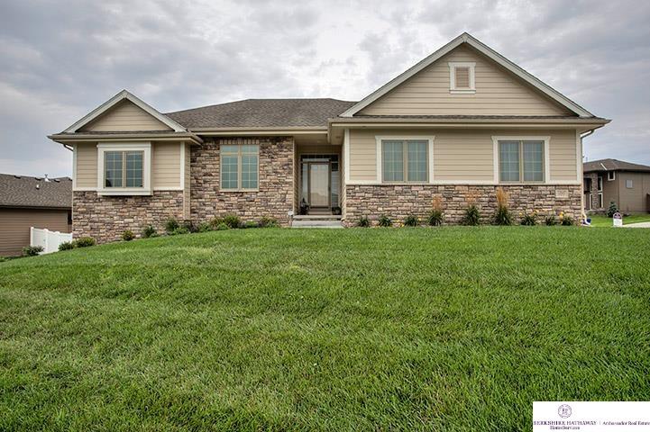 Real Estate for Sale, ListingId: 29624604, Papillion,NE68046
