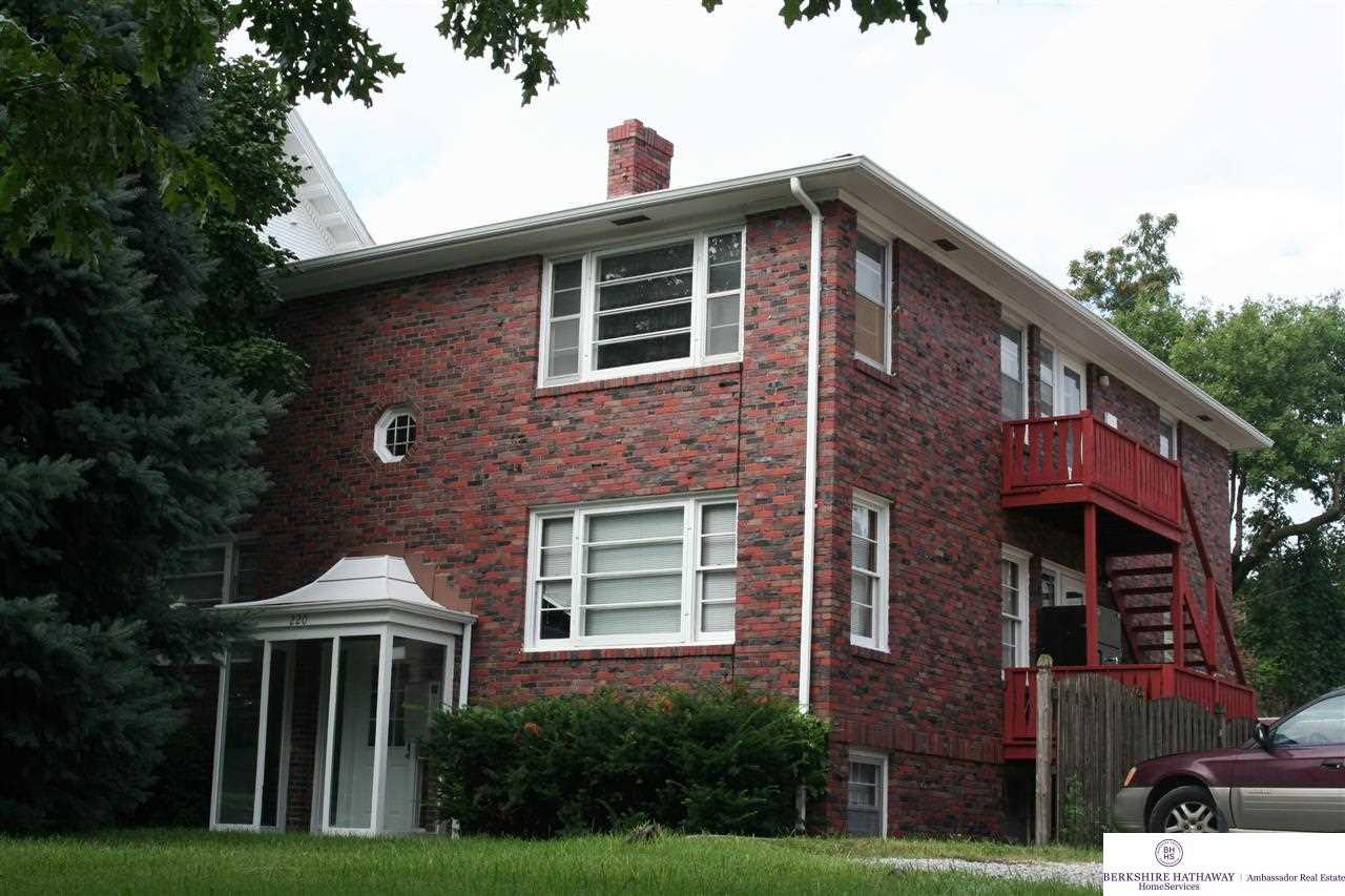 Real Estate for Sale, ListingId: 29647110, Omaha,NE68131