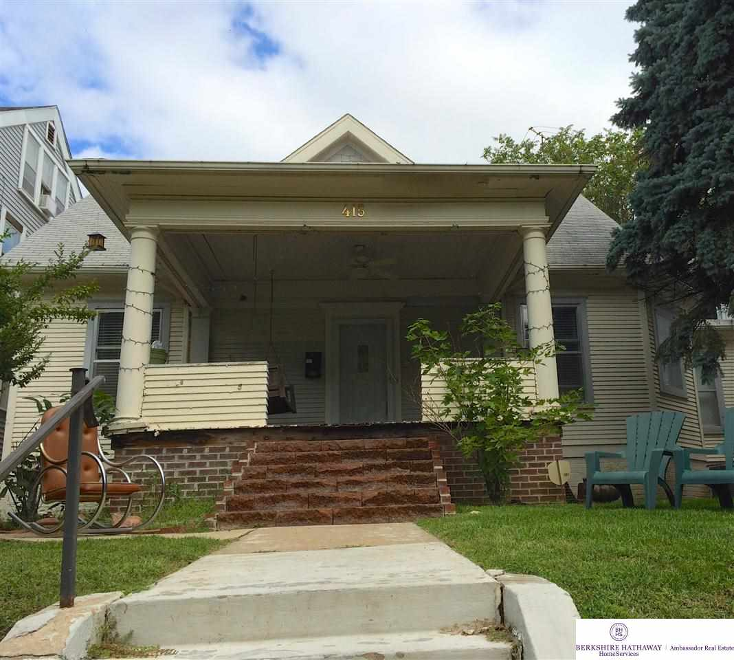 Real Estate for Sale, ListingId: 29647099, Omaha,NE68131