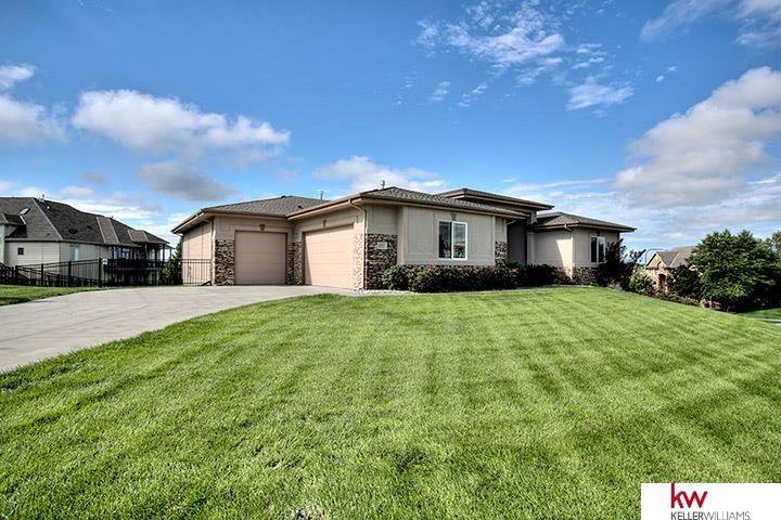 Real Estate for Sale, ListingId: 29662377, Bennington,NE68007