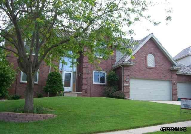 Rental Homes for Rent, ListingId:29669027, location: 14119 Seward St Omaha 68154