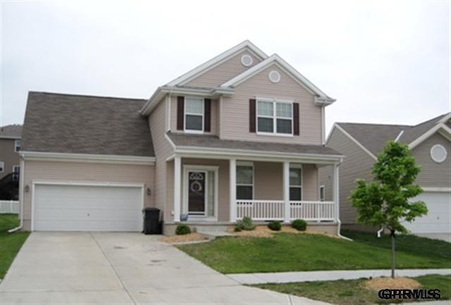 Rental Homes for Rent, ListingId:29669028, location: 1574 N 208th Avenue Elkhorn 68022