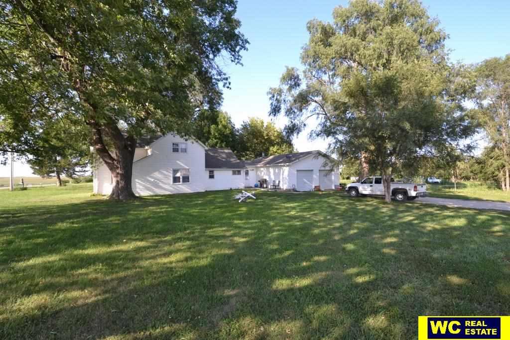 Real Estate for Sale, ListingId: 29687256, Arlington,NE68002