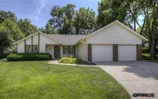 Rental Homes for Rent, ListingId:29687234, location: 1729 S 165th Circle Omaha 68130