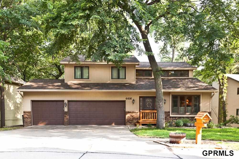 Real Estate for Sale, ListingId: 29696349, Bellevue,NE68123