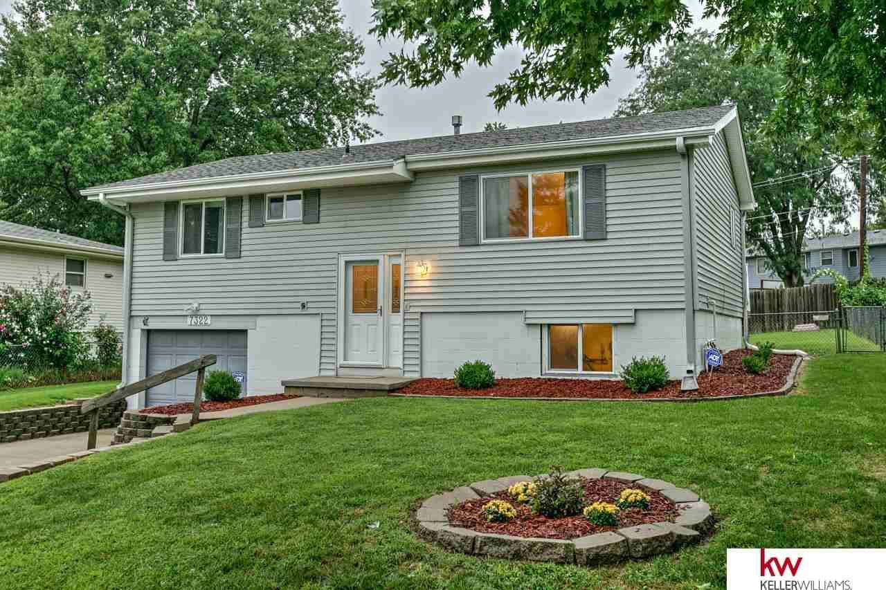 Real Estate for Sale, ListingId: 29696338, Omaha,NE68157