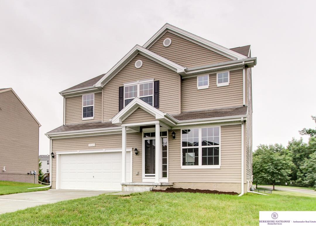 Real Estate for Sale, ListingId: 29696347, Bennington,NE68007