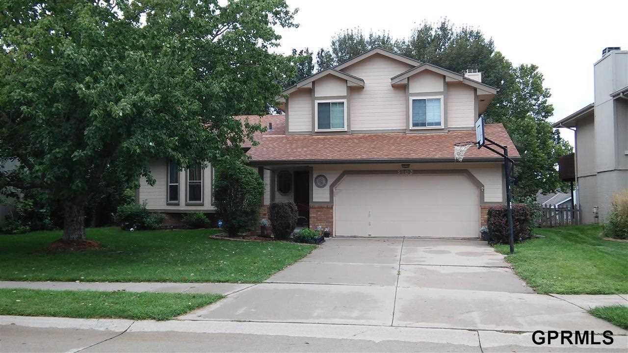 Rental Homes for Rent, ListingId:29703606, location: 5103 S 164th St Omaha 68114