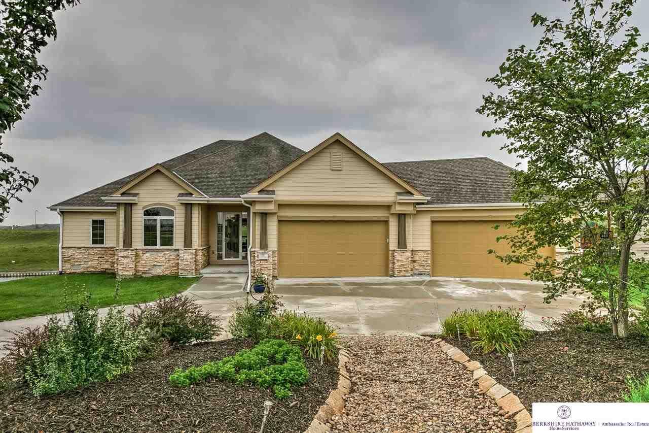 Real Estate for Sale, ListingId: 29708780, Bennington,NE68007