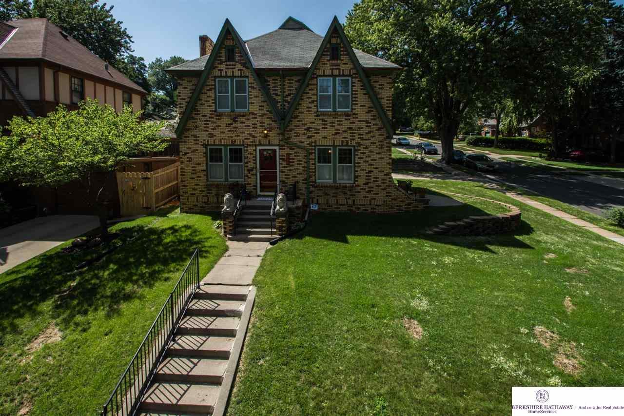 Real Estate for Sale, ListingId: 29708766, Omaha,NE68104